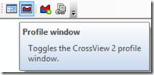 Crossview profile