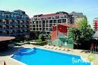 Фото 3 Jasmin Club Hotel