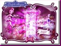jogos-de-costurar-vestidos-barbie[6]