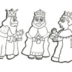 reyes magos para colorear (42).JPG