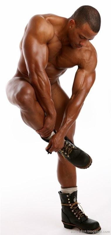 men-gym