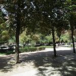 27 - Jardín del Recreo.JPG