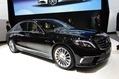 Mercedes-AMG-1$