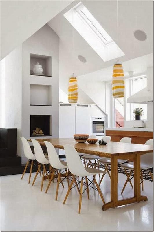 case e interni - colore bianco (6)