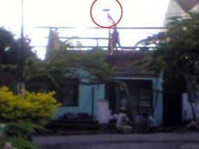 penampakkan-ufo-jawa-timur-banyuwangi