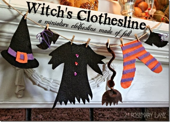 witch's laundry 6a