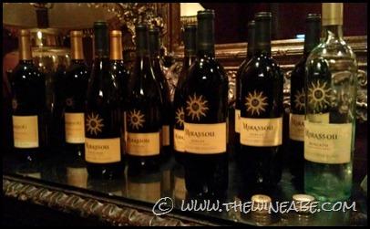 Mirassou_wine