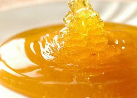 Εθελοντική Ομάδα Δράσης Κεφαλονιάς: Έως 10 Αυγούστου οι παραγγελίες για το μέλι