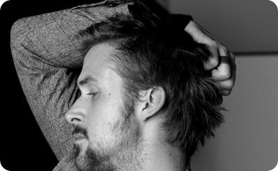 Ryan-Gosling-ryan-gosling-28741309-1200-738