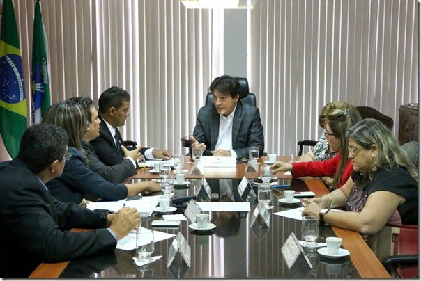 Reunião Simpol_Demis Roussos (4)
