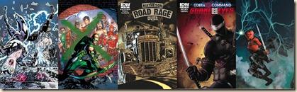 ComicsRoundUp-20120425-01