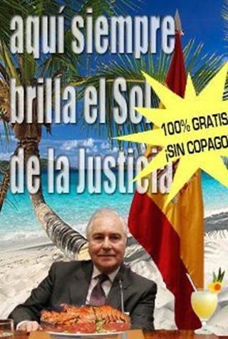 Carlos_Divar_-_La_justicia_veranea_en_Marbella