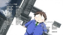 [Commie] Accel World - 03 [7CB826BE].mkv_snapshot_22.34_[2012.04.20_20.25.18]