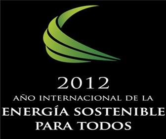 2012 A 241 O Internacional De Energ 237 A Sostenible Para Todos