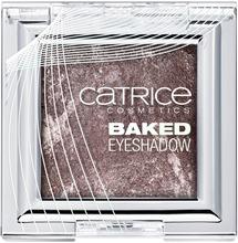 Catr_HauteFuture_BakedEyeshadow02