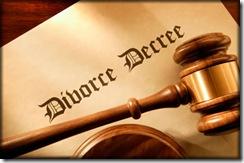 tulsa-divorce-attorney
