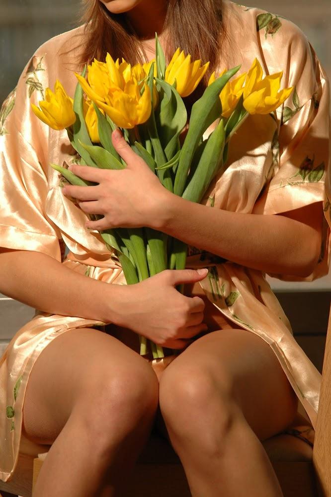 [Met-Art] Eufrat A - Full Photo And Video Pack 2005-2013 - idols
