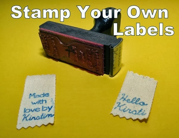 Custom-stamp-labels (1)
