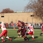 Prep Bowl Playoff vs St Rita 2012_022.jpg