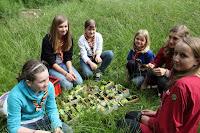 20120518_umweltdenker_orf_dreharbeiten_161616.jpg