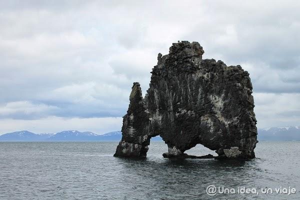 Hvitserkur-Islandia-rinoceronte-1.jpg