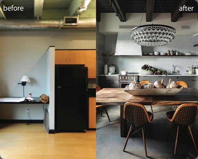 282447_10152328791780131_604205453_n jessica helgerson interior design