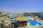Фото 4 PR Club Sharm Inn ex. SolYMar Royal Sharming Inn