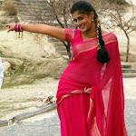 nayanathara-30.jpg