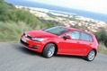2013-Volkswagen-Golf-08