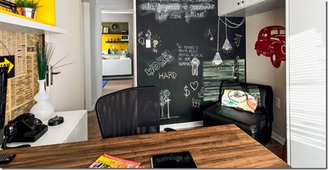 home-office-para-dois-em-9-m2