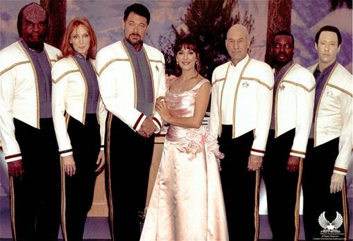 Nemesis_wedding