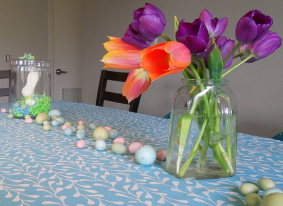 easter-decor-inspiration