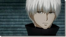 Tokyo Ghoul Root A - 03 -30