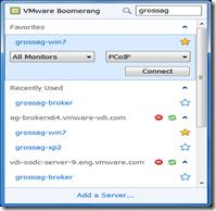 72_VMware Boomerang