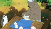 [HorribleSubs] Polar Bear Cafe - 17 [720p].mkv_snapshot_08.39_[2012.07.26_11.11.36]