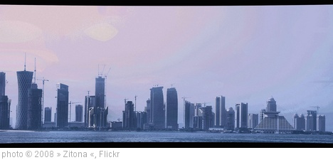 ':: Qatar <3 ::' photo (c) 2008, �» Zitona �« - license: http://creativecommons.org/licenses/by/2.0/