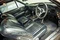 1969 Aston Martin DBS Vantage-5