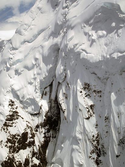 Alaska 188
