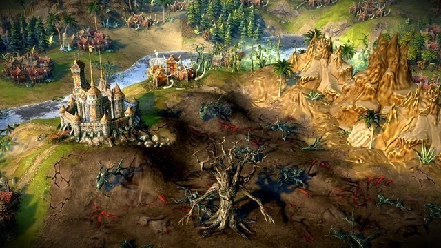 Eador Masters of The Broken World MULTi7-PROPHET-pc-www.descargasesc.net (3)_thumb