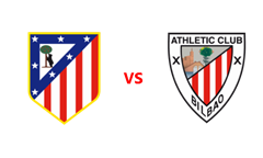 Atletico-Madrid-Athletic-Bilbao