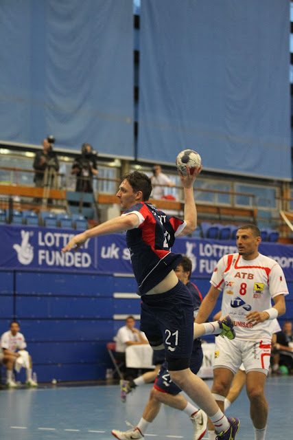 GB Men v Tunisia, Apr 6 2012 - by Michael Barnett - GBR%252520v%252520TUN%25252037.JPG