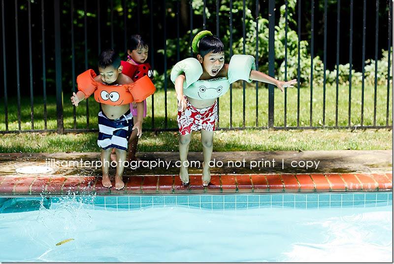 kids-swim-0108