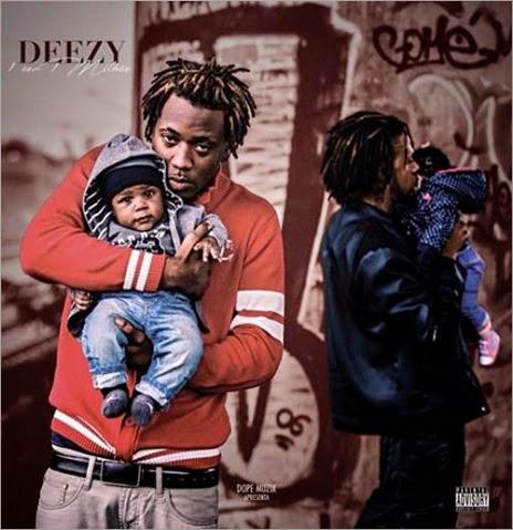 Deezy-mixtape