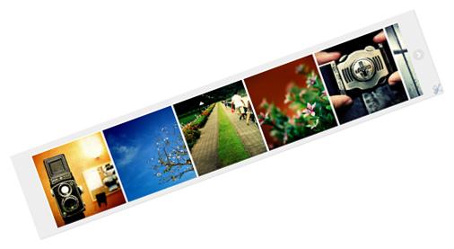 yatay-minimal-foto-galeri-eklentisi