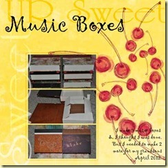 MusicBoxes