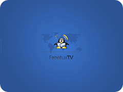 freetuxtv_wallpaper_1024x768