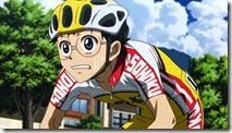 Yowamushi Pedal - 36 -31