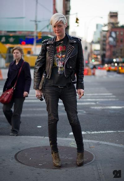 Kate-Lanphear-Elle-SoHo-New-York-Street-Style-Fashion-Blog-1