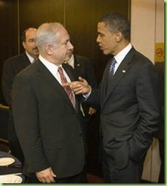 bibi-v-obama-21-e1338665688579