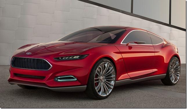 Ford-Evos_Concept_2011_1600x1200_wallpaper_03